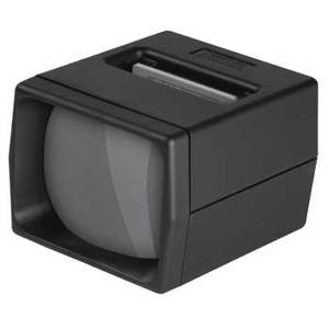 Hama Slide Viewer.jpg