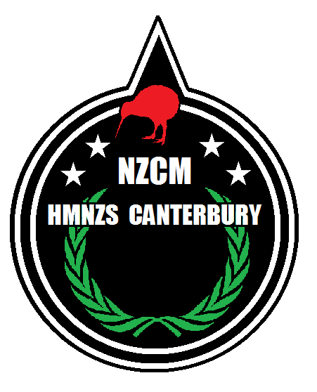 NZCM ship patch.png