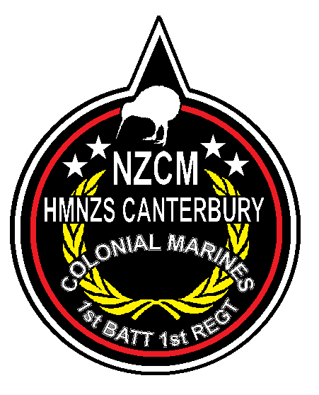 NZCM ship patch prototype2.png