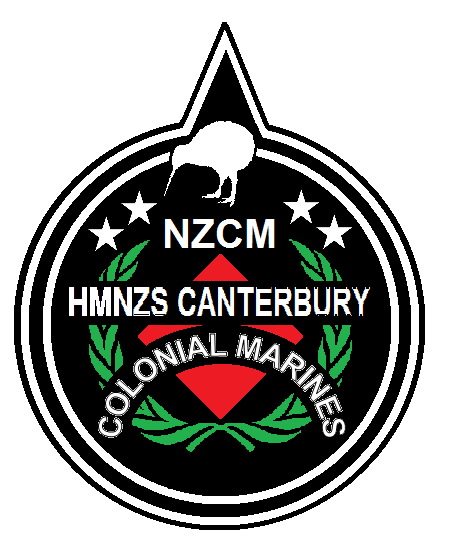 NZCM ship patch prototype1.png