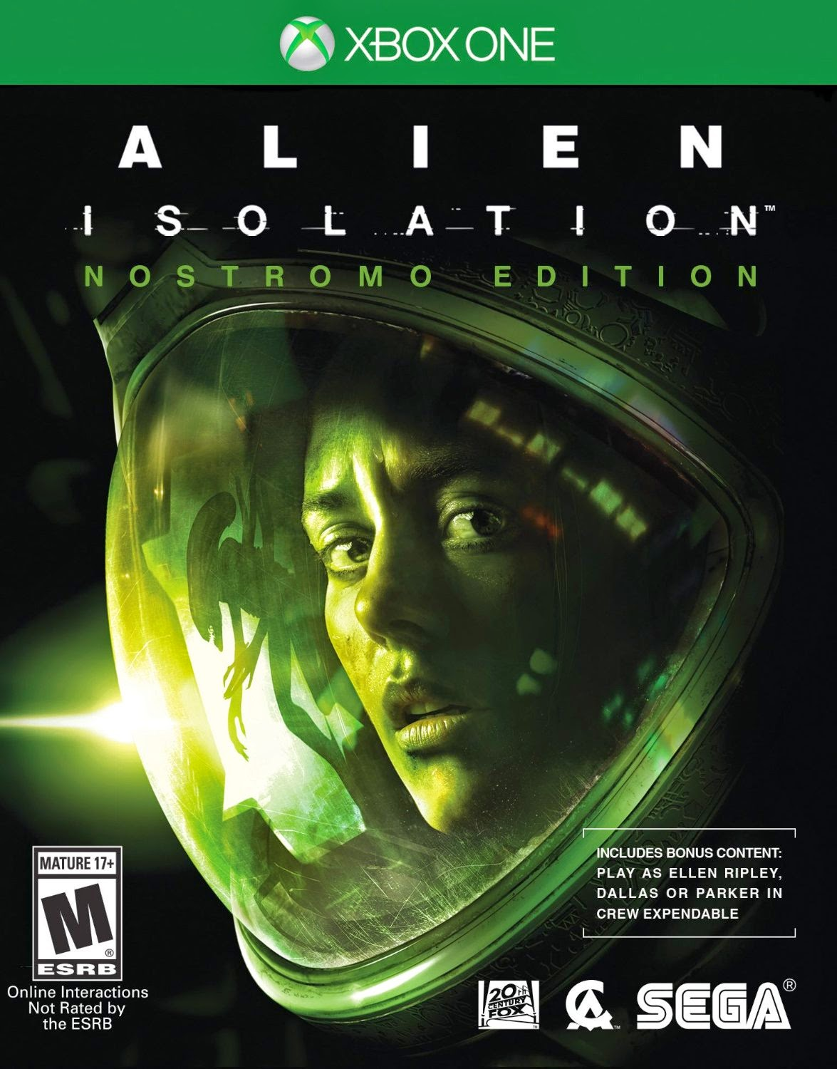 alien-isolation-xbox-one-cover.jpg