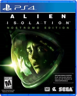 alien-isolation-ps4-1.JPG