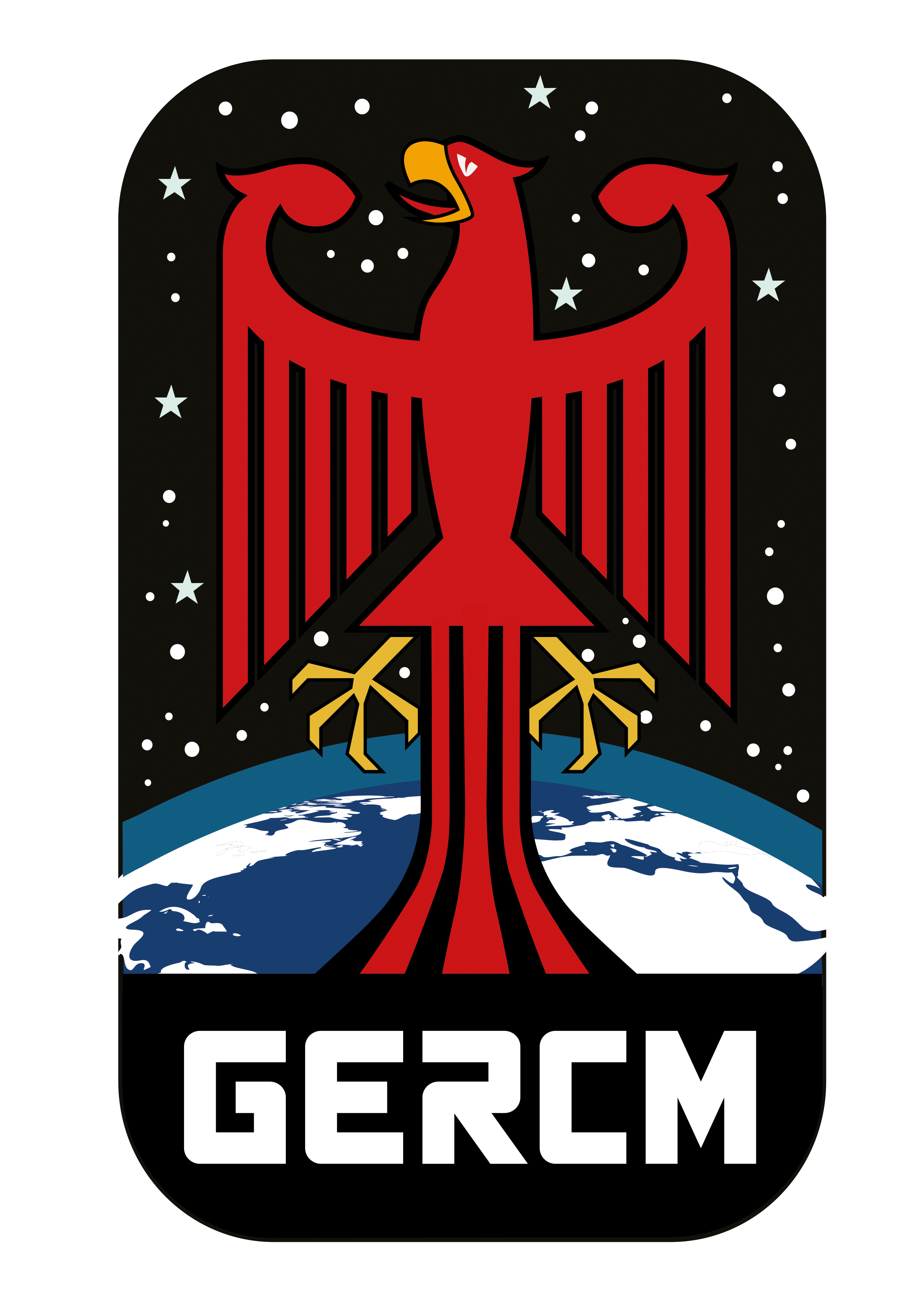 eagle-patch-schrift.png
