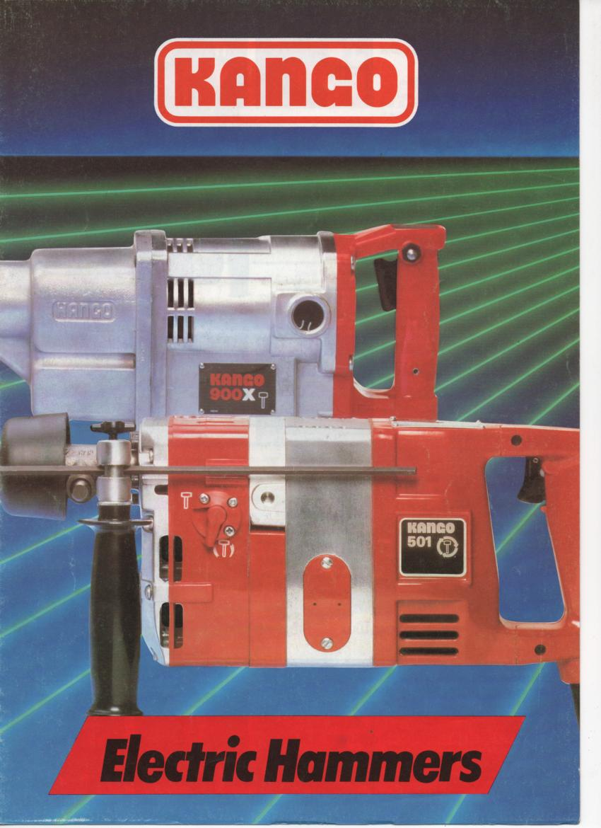 kango-electric-hammers-drilling-rotary-demolition-big-breaker-brochure-5931-p.jpg