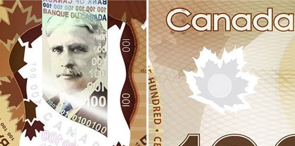 Canadian 100 Bank Note Holographic Window Details.jpg