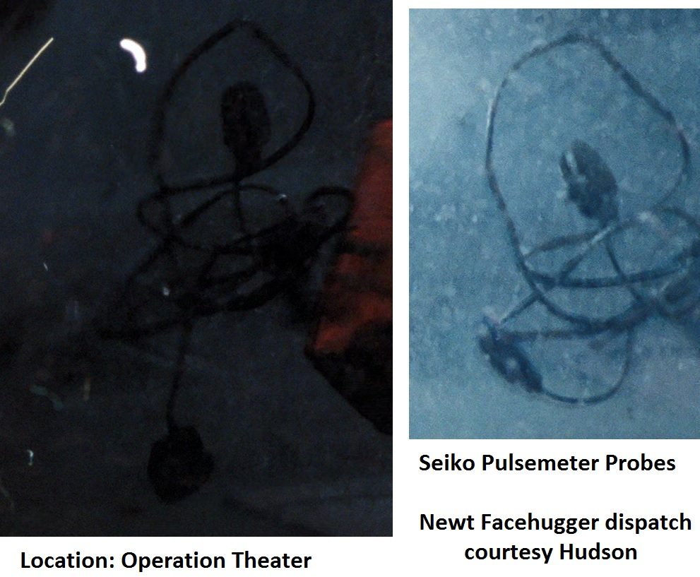 Operation Theater Pulsemeter Probes.jpg