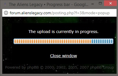 AL Uploading Progress pop-up.jpg