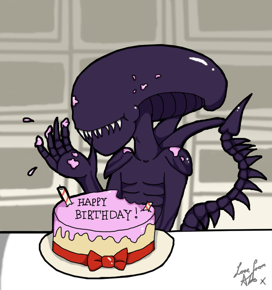 happy_birthday_xenomorph_by_abzfabz6-d8g9gsi.jpg
