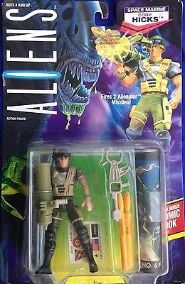 aliens-space-marine-corporal-hicks-action-figure-kenner-1992.jpg