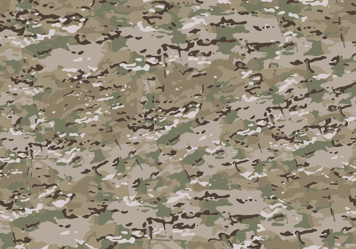 Multicam Scorpion.png