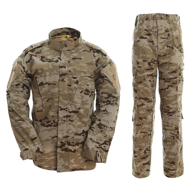 TACVASEN-Spanish-Desert-Camouflage-Clothes-Tactical-Military-Combat-Uniform-Men-Jackets-And-Pants-Men-Hunt-Clothing.jpg_640x640.jpg