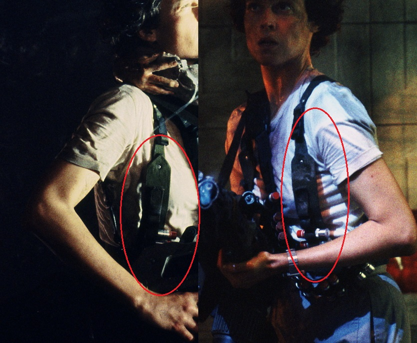 Ripley does not fill her straps - most on bandolier.jpg