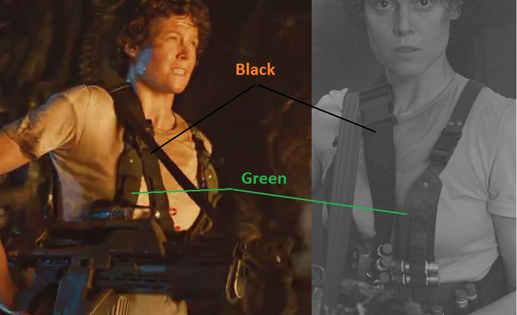 Ripley green straps and black bandolier.jpg