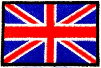 unionflag-patch.jpg