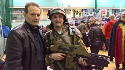 MeAnd MichaelBiehn65.jpg