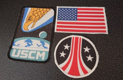 Chef's Printed USCM Patches.jpg