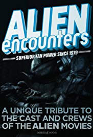 alienencounters.jpg