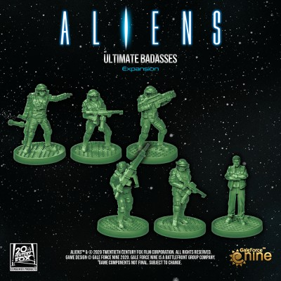 Aliens-Expansion-Marines.jpg