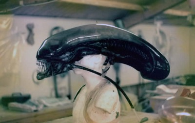 alien early design.jpg