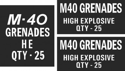 M40 Grenade Box Decals Proof - Moosh89.jpg