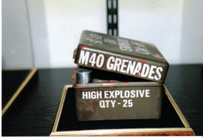 Aliens Archive Grenade Box.jpg