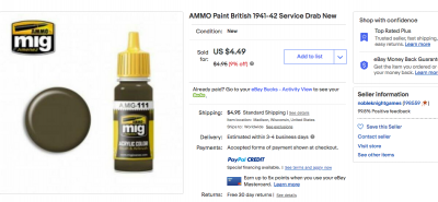 AMMO Paint British 1941-42 Service Drab.png