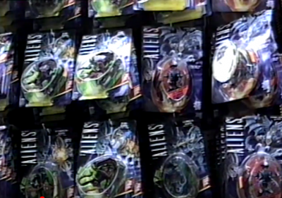 aliens figures at toys R us.png