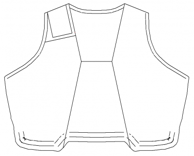 breastplate outline.png
