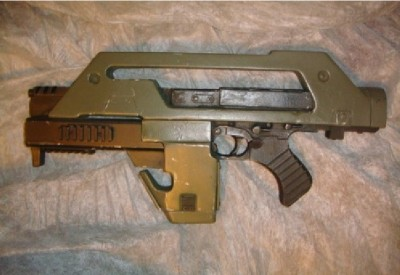 005-spatcave-m41k-shorty-spulse-rifle-500x500.jpg