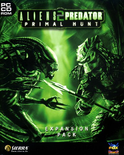 Alien-vs-Predator-2-PC-Game.jpg
