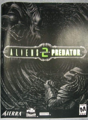 Alien-vs-Predator-2.jpg