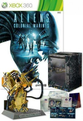 aliens-colonial-marines.JPG