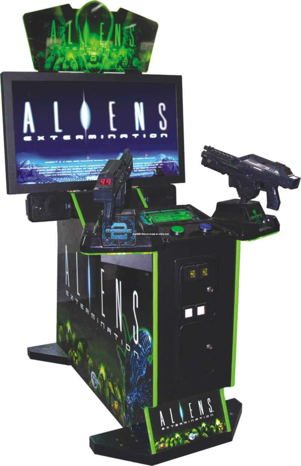 Coin-Operated-Arcade-Game-Machine-Aliens-Shooting-AM-S06-.jpg