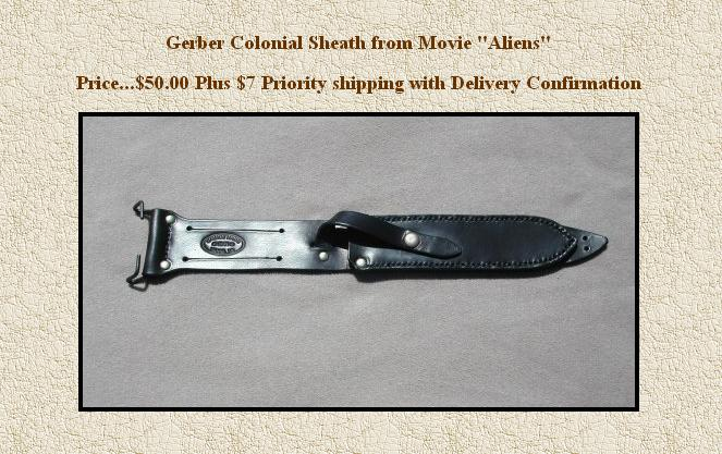 Gerber Sheath.JPG